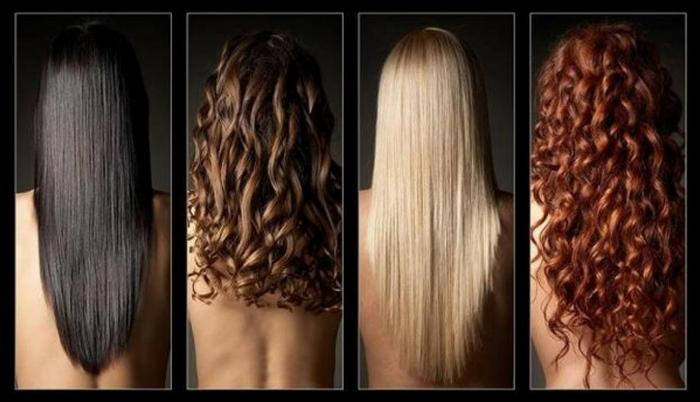 Наращивание волос спб недорого на дому
