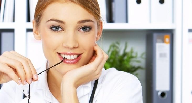 Картинки по запросу врач косметолог